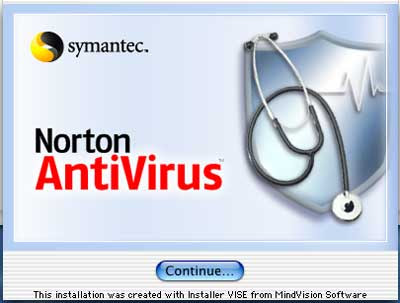 Symantec makes one of the best antivirus solutions around. They're in our top three great antivirus software. The most recent solution they have for us is the Norton Security