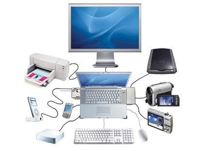 Definici n de dispositivos significado y definici n de for Que significa hardware