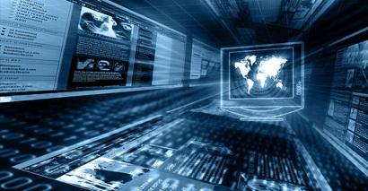 Definición de Informática - Significado y definición de ...