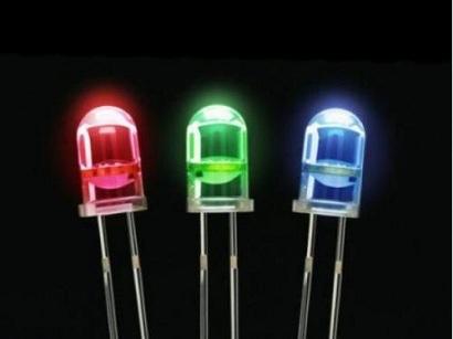 Definición de LED - Significado y definición de LED - photo#30