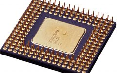 Microinformática