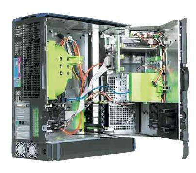 Definici n de hardware significado y definici n de hardware for Que significa hardware