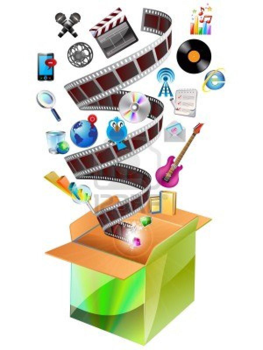 Definici n de multimedia significado y definici n de - Definicion de multimedia ...