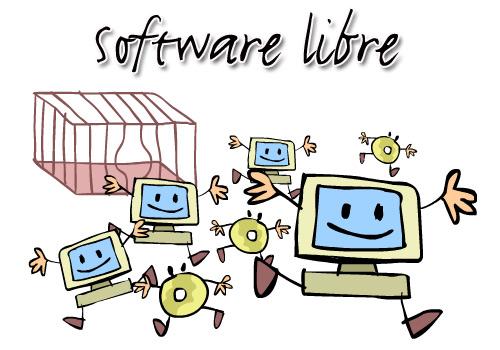 Definici n de software libre significado y definici n de for Que significa hardware