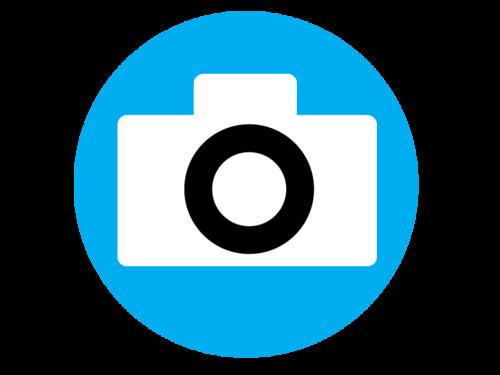 Cómo subir fotos en Twitter con Twitpic