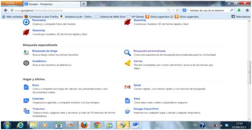alertasGoogle2