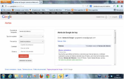 alertasGoogle3