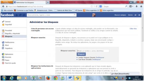 bloquearfacebook3