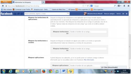 bloquearfacebook4
