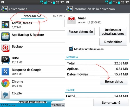 borrar_gmail_android_2