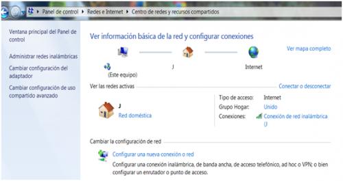 conexion1