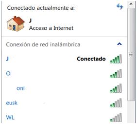 conexion2
