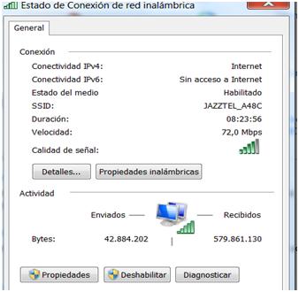 conexion3