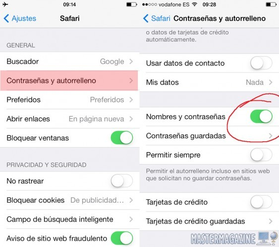 configurar_iphone_5c_5s_safari_2