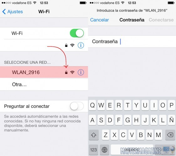 configurar_wifi_iphone_5c_5s_2