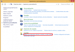fuentesWindows86