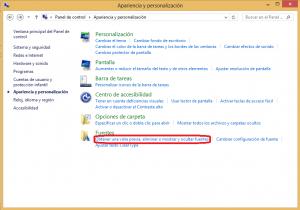fuentesWindows86