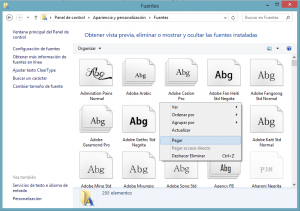fuentesWindows87