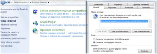 Cómo ver y borrar el historial en Windows 7