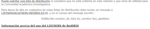 rediris2