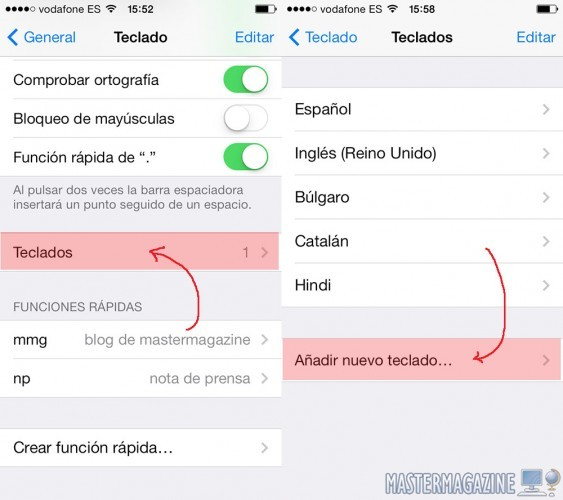 teclado_iphone_5c_5s_5