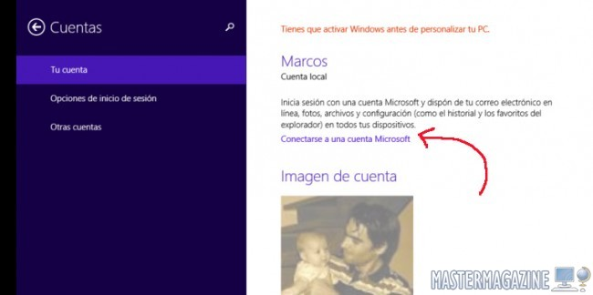 windows8_hotmail_3
