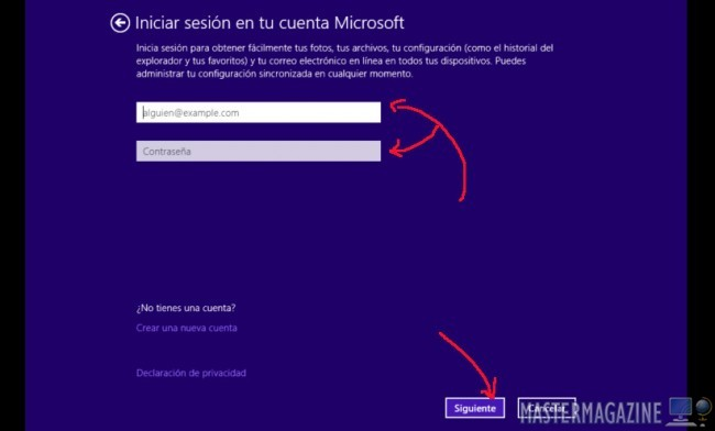 windows8_hotmail_5