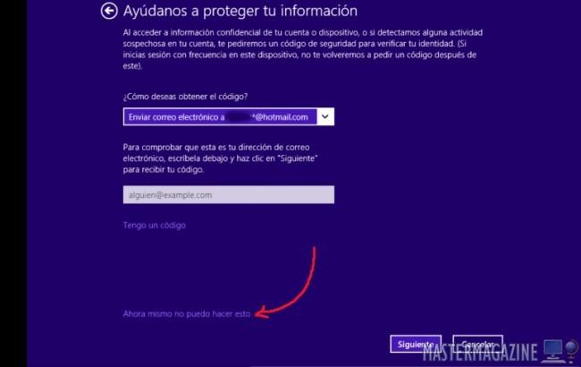 windows8_hotmail_6
