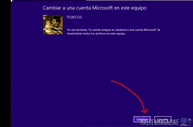 windows8_hotmail_8