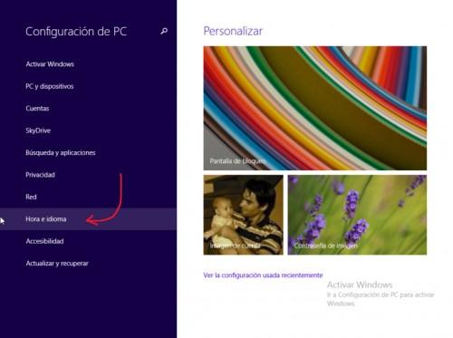 windows8_idioma_3