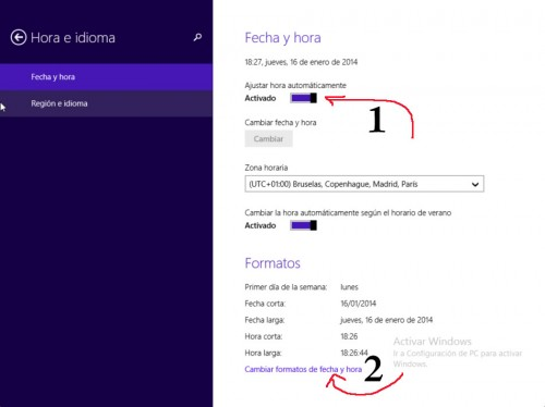 windows8_idioma_4