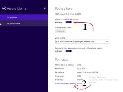 windows8_idioma_4