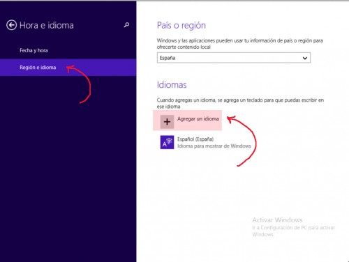 windows8_idioma_6