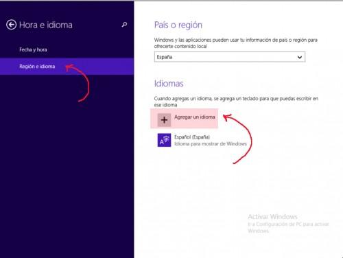 windows8_idioma_6