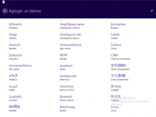 windows8_idioma_7