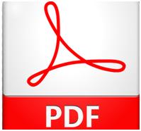 Transformar un archivo de Word a PDF