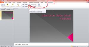 youtubepoerpoint3