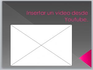 youtubepoerpoint5