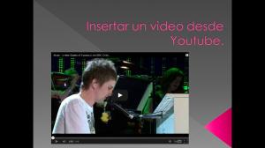 youtubepoerpoint8