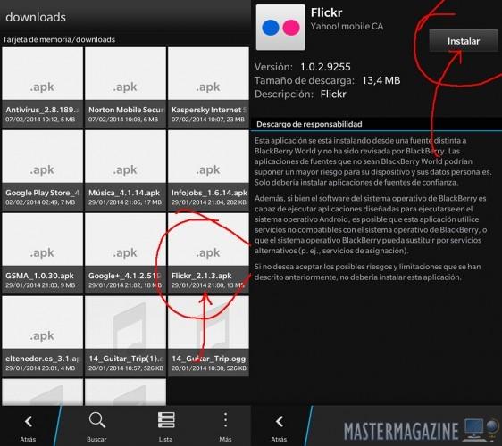blackberry10_apk_instalar_2