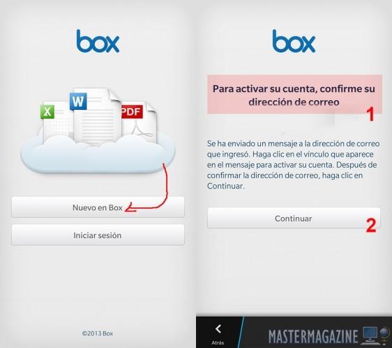 box_blackBerry_10_1