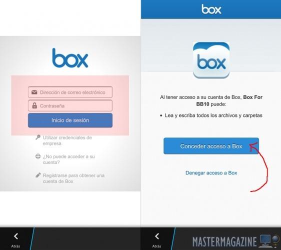 box_blackBerry_10_3