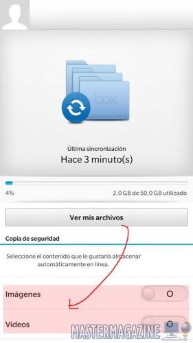 box_blackBerry_10_4
