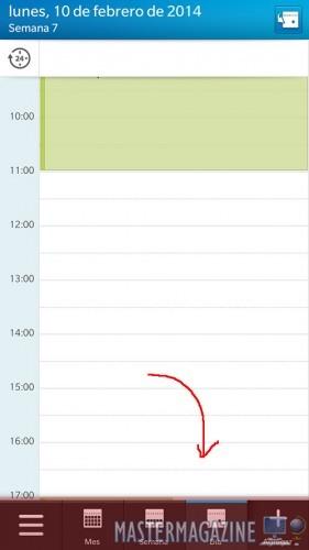 calendario_blackberry_10