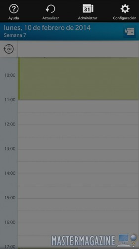 calendario_blackberry_10_2