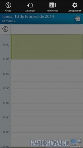 calendario_blackberry_10_2