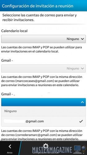 calendario_blackberry_10_5