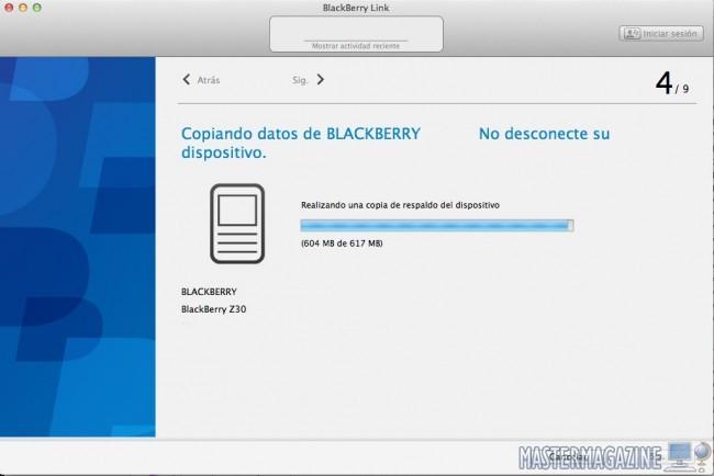 cambiar_blackBerry_10_smartphone_5