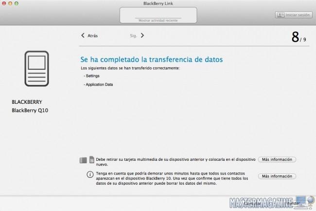 cambiar_blackBerry_10_smartphone_8