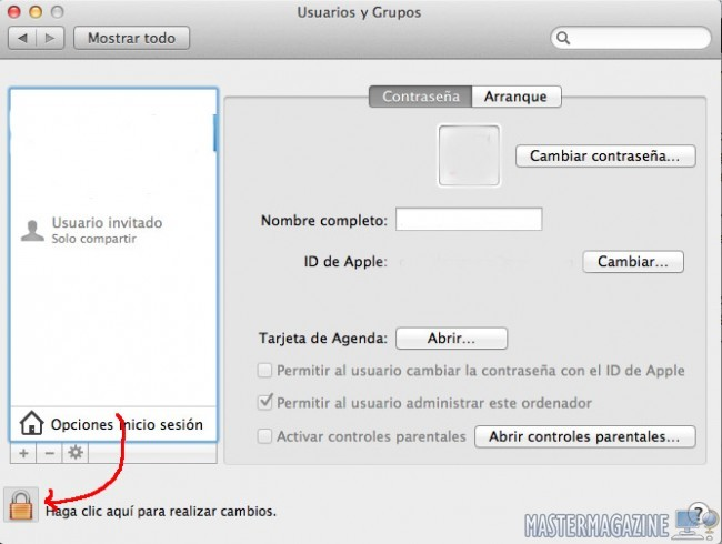 cuentas_usuario_mac_3